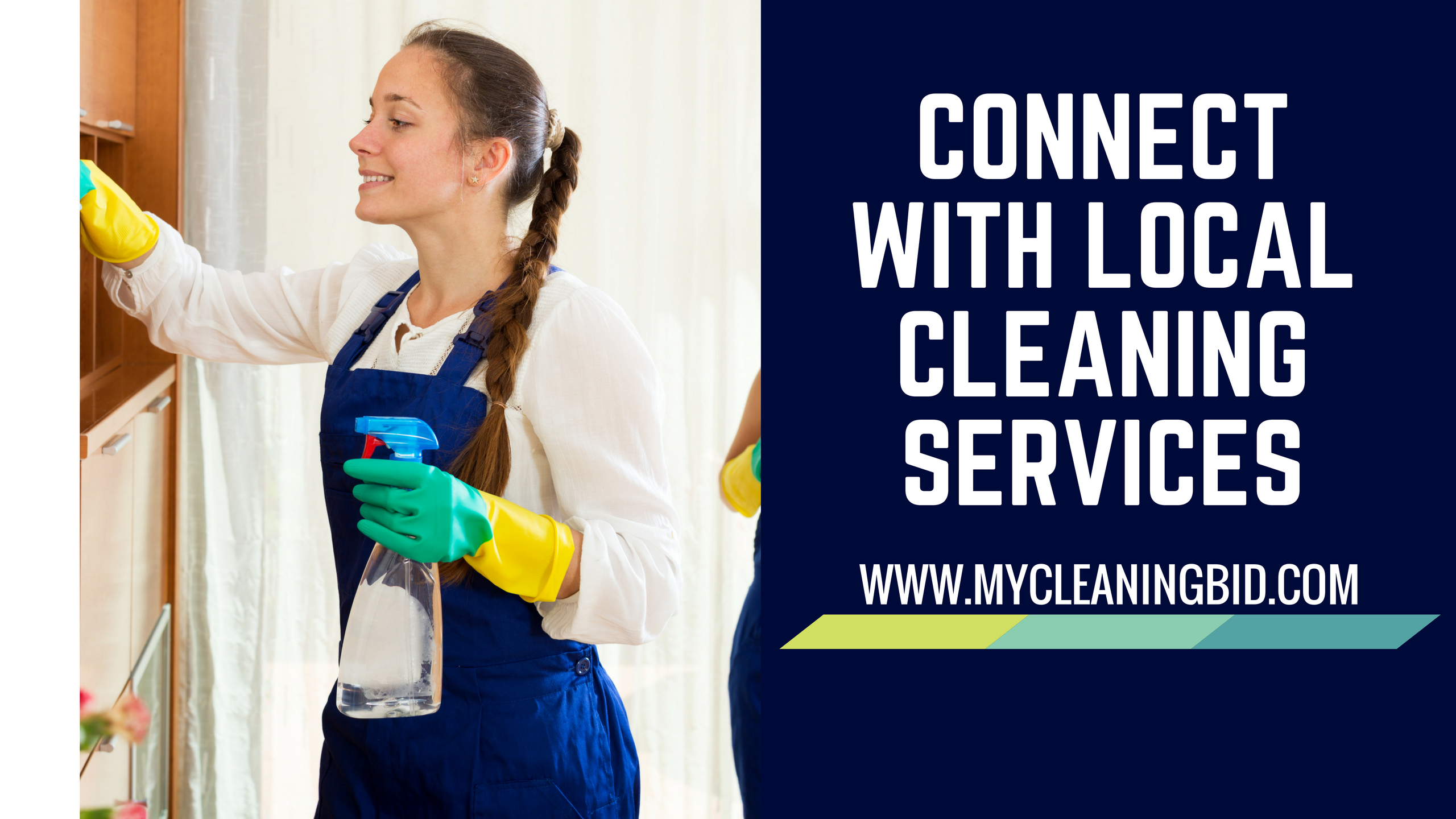 Port Charlotte Cleaning Service